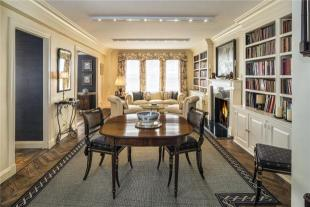Apartment for sale in 3 East 71st Street 3E...