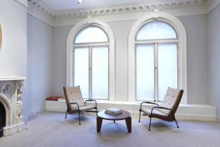 132 East 70th Street Town House for sale