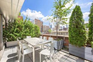 2 bed Penthouse for sale in 177 Ninth Avenue PHD...