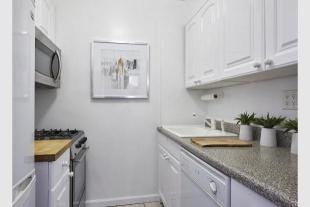 Apartment for sale in 415 East 85th Street 12...