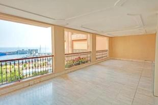 Apartment for sale in Fontvieille, Monaco
