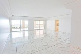 Apartment for sale in Fontvieille, Monaco
