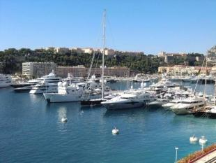 Apartment for sale in Monte Carlo Star