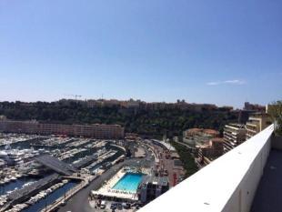 Apartment for sale in Port Hercule, Monaco