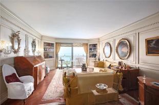 2 bedroom Apartment in Avenue Princesse Grace...