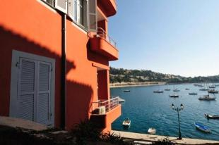 Apartment for sale in Villefranche Sur Mer...