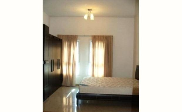 2 bedroom property for sale in Two Bedroom Apartment...