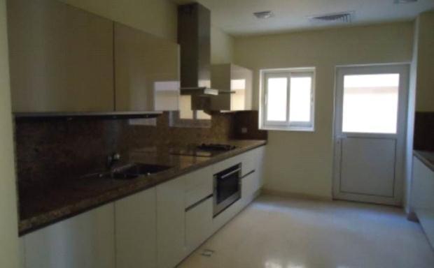 Apartment for sale in Pearl Villa...