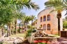 Ibiza Palace property