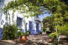 Farm House in Archidona, Malaga...