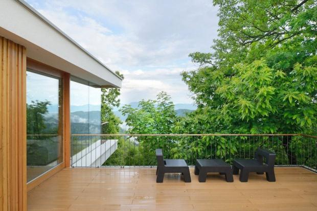 3 bed property for sale in Ljubljana Area...