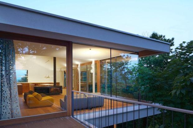 3 bed property for sale in Ljubljana Area...