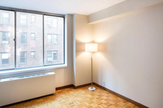 1 bed Apartment for sale in 420 East 58th Street 9C...