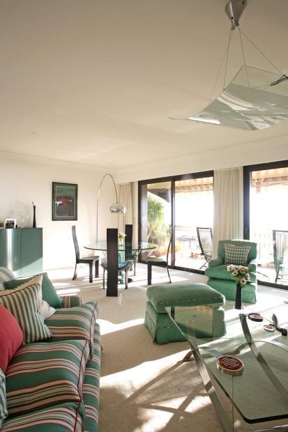 3 bed Apartment for sale in Jardin Exotique, Monaco