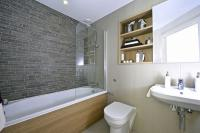 2 bedroom new Apartment in Stanmore Place...