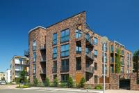 2 bed new Apartment for sale in Stanmore Place...