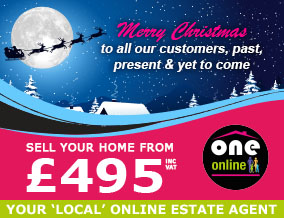 Get brand editions for One Exclusive, East Anglia
