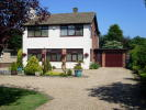 5 bedroom Detached home for sale in Corton Road, Lowestoft...