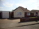 2 bedroom Detached Bungalow for sale in Gladstone Road, Corton...