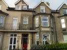 Terraced property for sale in London Road South...