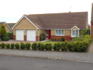 Detached Bungalow for sale in Fordson Way...