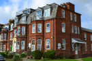 Block of Apartments in Avondale Road, Gorleston for sale