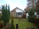 Detached Bungalow for sale in Old Lane, Corton...