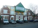 2 bed Apartment for sale in Norfolk Square...
