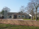 4 bedroom Detached Bungalow for sale in Old Lane, Corton...
