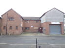 property for sale in School Road, Great Yarmouth, NR30