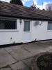 3 bedroom Detached Bungalow to rent in Halkyn Road, Flint, CH6
