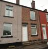 2 bedroom Terraced home in Harvey Street, Deepcar...