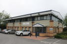 property to rent in Chartered House,