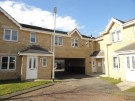 Apartment to rent in Longley Ings, Oxspring...