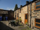 2 bed Cottage to rent in Manchester Road, Deepcar...