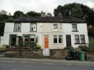 1 bed Cottage to rent in Station Road, Holmfirth...