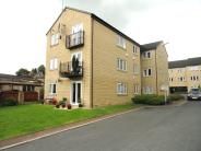 Apartment to rent in Bryndlee Court...