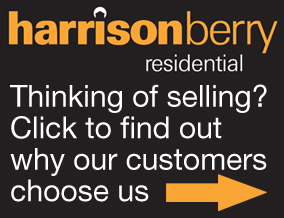 Get brand editions for harrisonberry residential, Low Fell