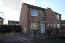 3 bed semi detached property for sale in Windmill Way, Gateshead