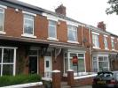 Terraced property to rent in Victoria Street, Seaham