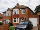 3 bedroom semi detached property to rent in Deneside Avenue, Low Fell