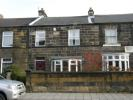 3 bedroom Terraced house in Durham Road, Gateshead