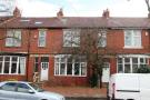 3 bed Terraced home for sale in Dryden Road, Gateshead