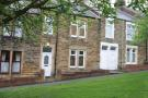 Terraced home to rent in Woodlands Terrace...