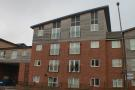 Apartment to rent in Blacklock Close...