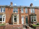 4 bed Terraced property for sale in Laburnum Gardens...