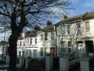 1 bedroom Flat to rent in Ditchling Rise, Brighton