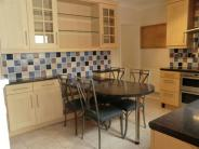 Terraced house to rent in Avenue Road, Dover