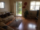 Terraced property for sale in Old School Place...