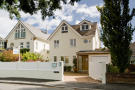 4 bedroom Detached property in Beachcomber...